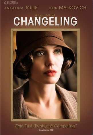 changeling6.jpg