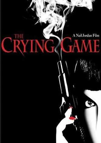 cryinggame6.jpg