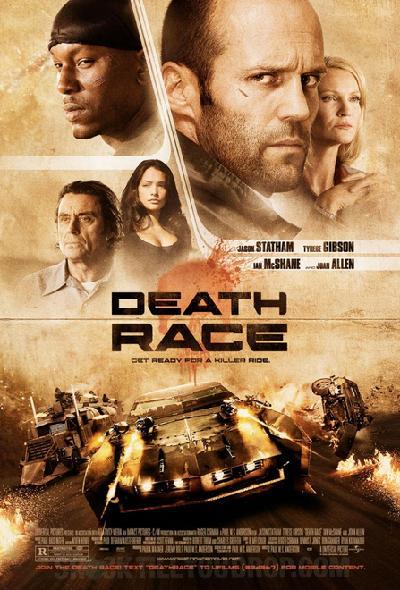 deathrace6.jpg