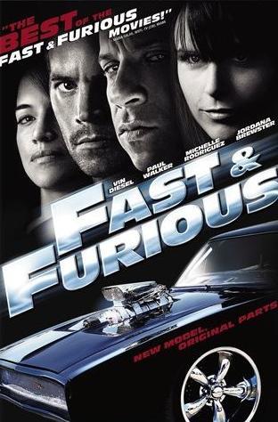 fastfurious6.jpg