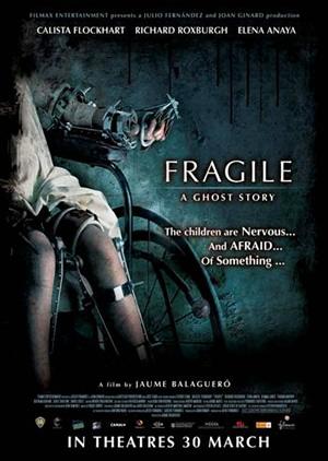 fragile6.jpg