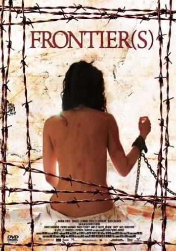 frontiers5.jpg