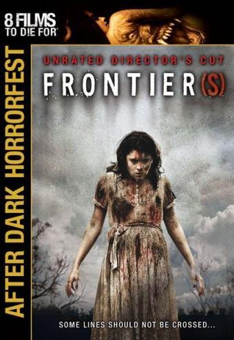 frontiers6.jpg