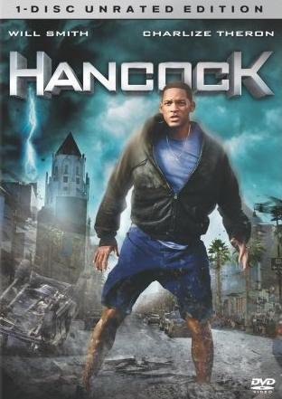 hancock2.jpg