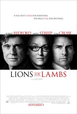 lionsforlambs6.jpg
