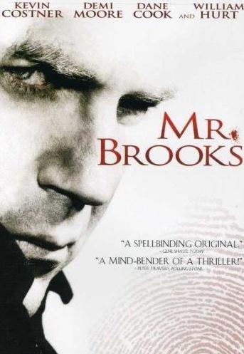 mrbrooks6.jpg