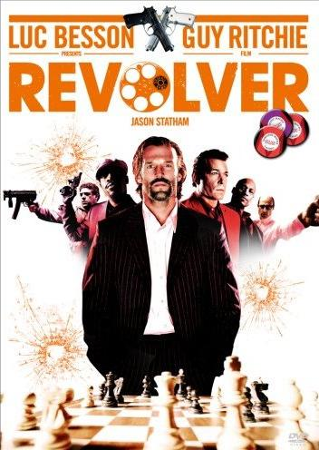 revolver5.jpg
