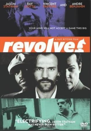 revolver6.jpg