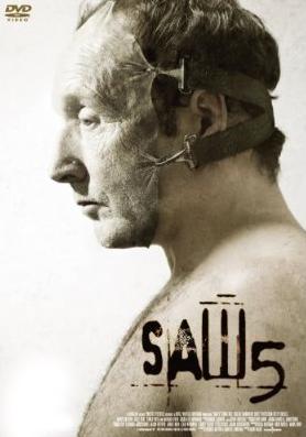 saw55.jpg