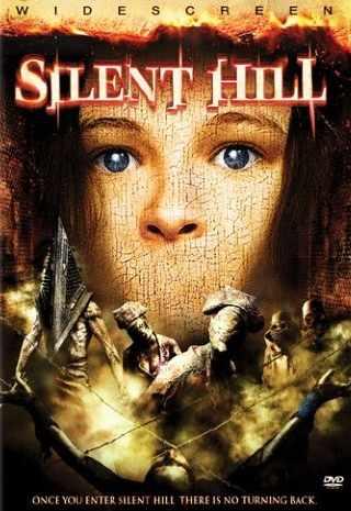 silenthill6.jpg