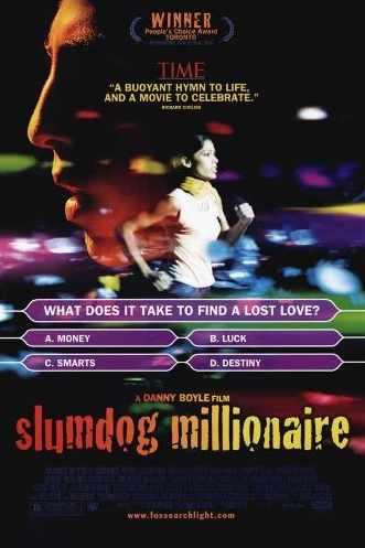 slumdogmillionaire7.jpg
