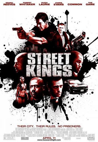 streetkings6.jpg