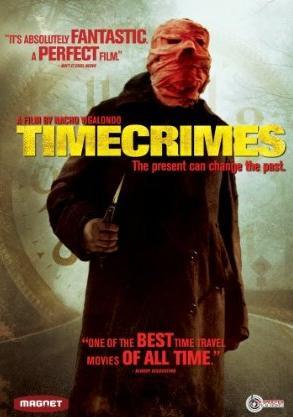 timecrimes6.jpg