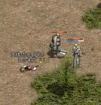 レッキス戦死