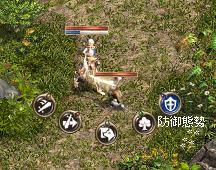 20070301うさぎ2