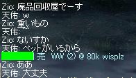20070304-4