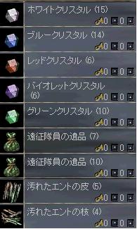 20070310-2
