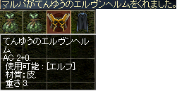 20070310-3