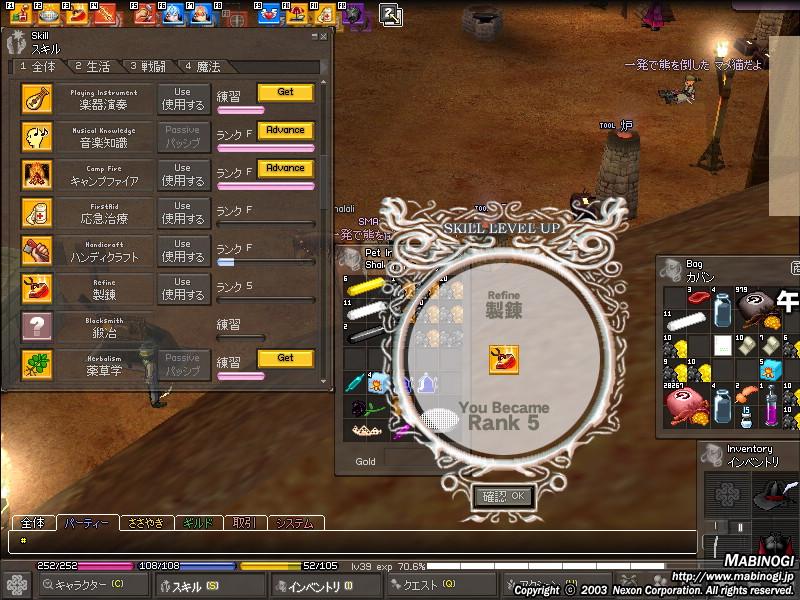 mabinogi_2008_02_09_001.jpg