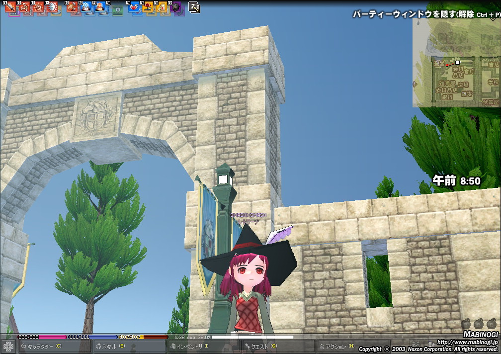 mabinogi_2008_02_24_006.jpg
