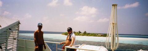 maldivs1.jpg