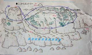 tabletop-map1.jpg