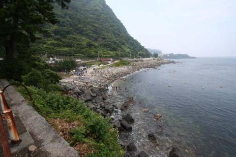 wakinohama1.jpg