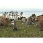 外国人墓地3