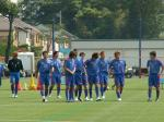 6/7TM FC東京
