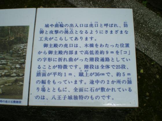 蜈ォ邇句ュ仙沁+024_convert_20090722145301