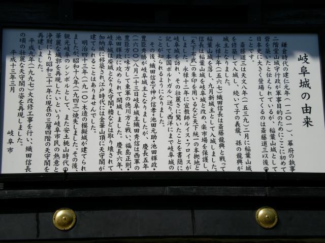 蟯宣・蝓・022_convert_20091017181932