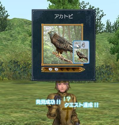 2006-12-18_20-46-02-009j.jpg