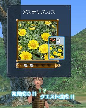 20060915210713.jpg