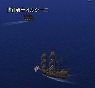 20061029120219.jpg