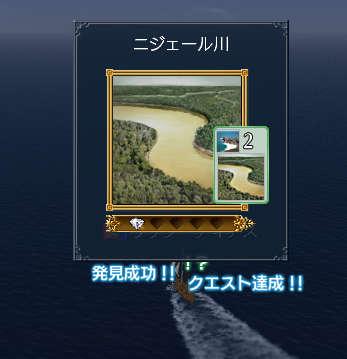 2007-01-02_09-26-00-007.jpg