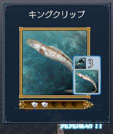 2007-01-03_16-43-02-024.jpg