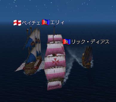 2007-01-14_01-01-17-002.jpg