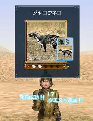 2007-01-16_04-20-15-002.jpg