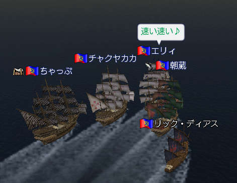 2007-01-17_02-41-00-001.jpg
