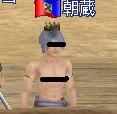 2007-01-17_02-41-00-009.jpg