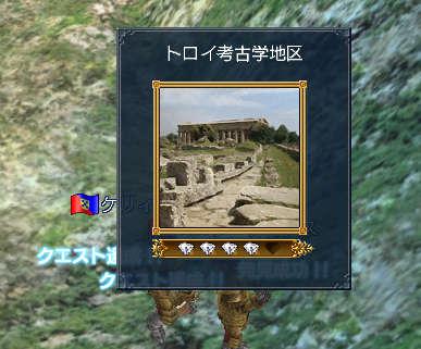 2007-02-07_00-56-15-001.jpg