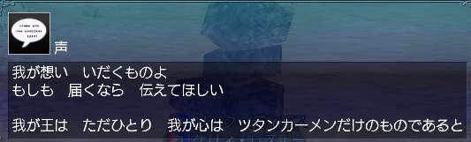 2007-02-17_19-21-41-002.jpg