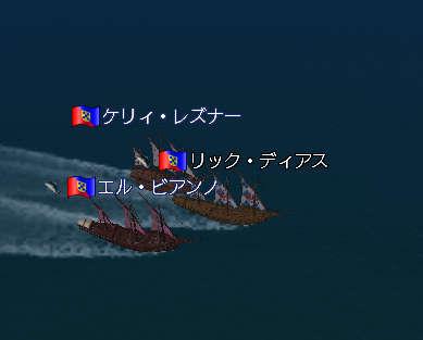 2007-02-19_21-26-16-001.jpg