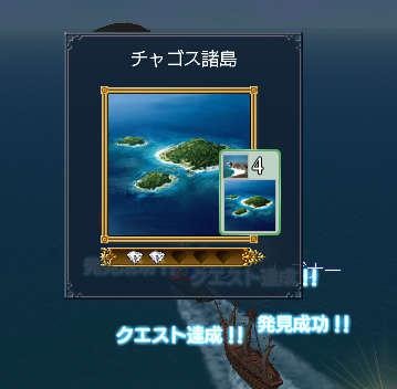 2007-02-19_21-26-16-006.jpg