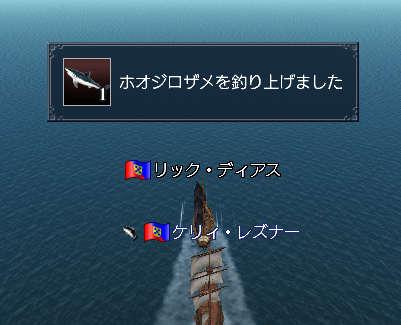 2007-02-23_22-52-20-001.jpg