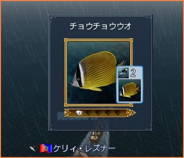 2007-11-18_23-50-12-001.jpg