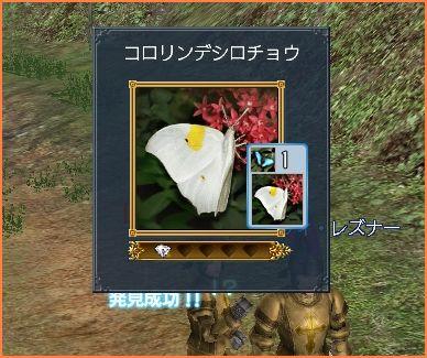 2007-11-23_22-57-37-001.jpg