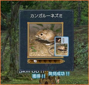 2007-11-23_22-57-37-002.jpg