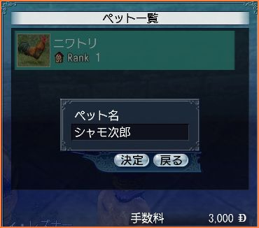 2007-12-05_20-24-20-004.jpg