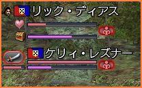 2007-12-25_22-57-21-014.jpg